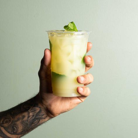 ChikChak-Menu-Juice.jpg
