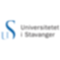 logo_partner_stavanger.png