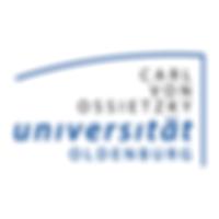 logo_partner_oldenburg.png