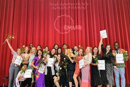 Cohort 7 graduation.jpg