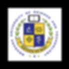 logo_partner_mbarara.png