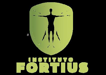 Logo_instituto_fortius_VerdeGradiente_Ve