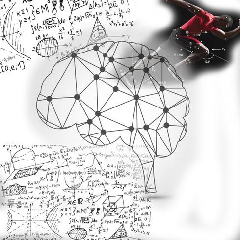 Fatores Neurobiológicos da Tomada de Decisão