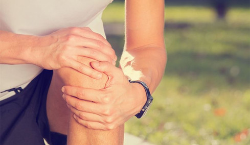 Exercícios e Osteoartrite