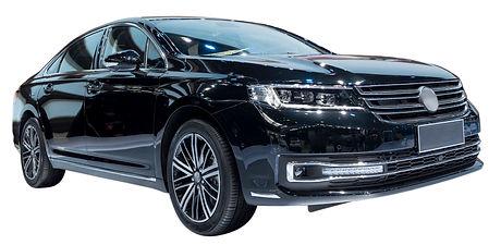 Car 2_103051146 copy.jpg