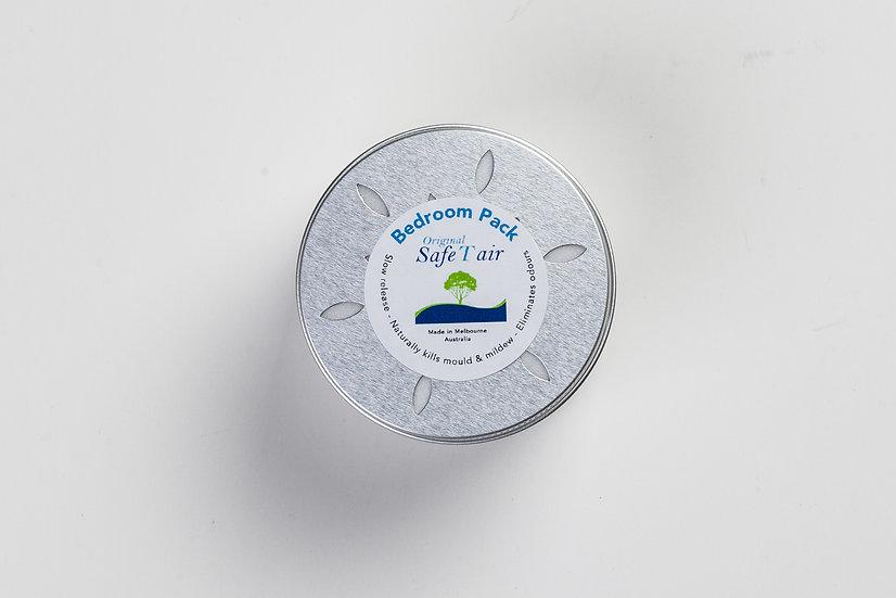 100gm Bedroom Pack - Cream