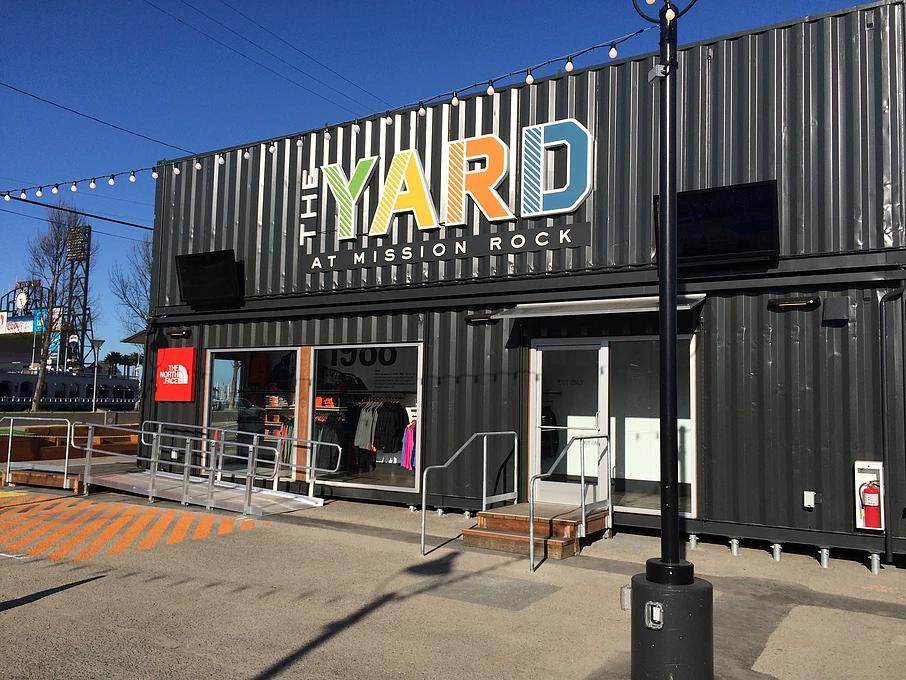 01_The Yard_02