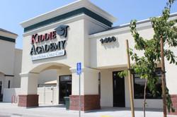 04_Kiddie Academy_01