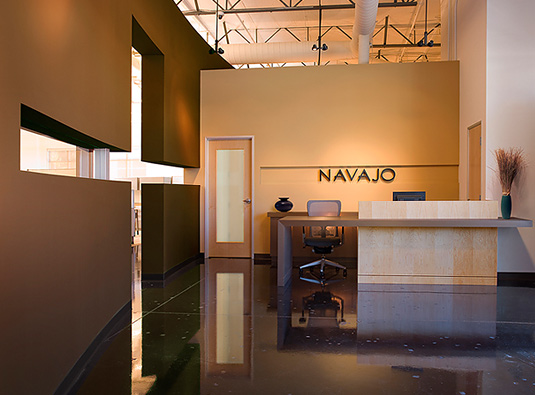 11_Navajo_01.jpg