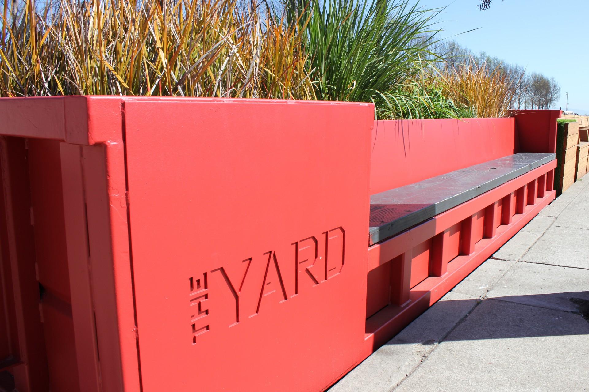 01_The Yard_12.jpg