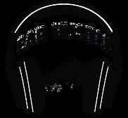 EarHustle Logo BLACK.png