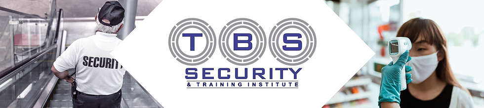 TBS Security Central Highlands.png