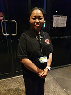 Cert II in Security Operations, Emerald 4720, QLD .jpg