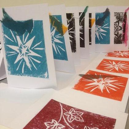 Lino Printing.jpg