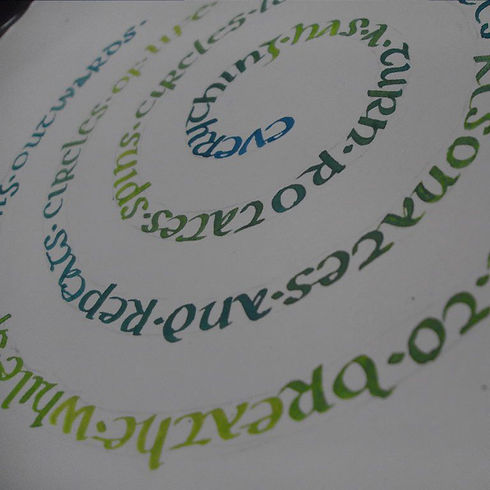 Writing in circles.jpg