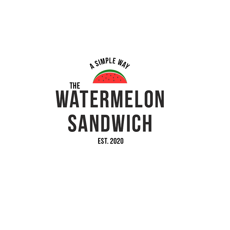 thumbnail_Watermelon%20Sand%202.png