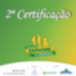 2certificacao.png