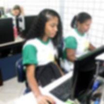 CURSO_BASICO_E_AVANÇADO_DE_EXCEL_3.jpg