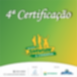 4certificacao.png