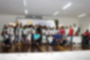 TERCERA_CERTIFICAÇAO_26.jpg