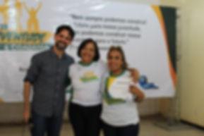 CUARTA_CERTIFICAÇAO_22.jpg