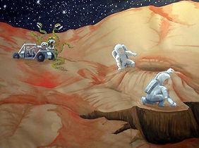 Space mural 1- close up.jpg