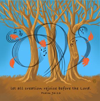 Let All Creatiion Rejoice.jpg