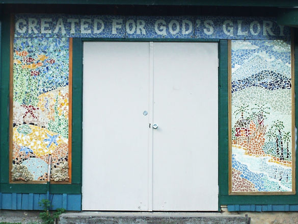 Artroom Door Uka.JPG