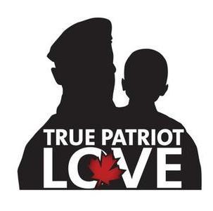 Logo_of_True_Patriot_Love_Foundation.jpg