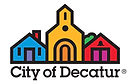 city-of-decatur-logo-2in.jpg