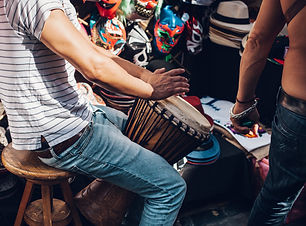 hand-person-music-musician-drum-singing-