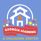 childcare-center-web-logo.png