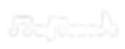 Musicards-logo-white-transparent.png