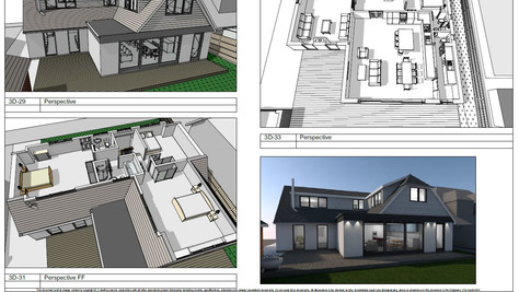 Barton-on-Sea Extension Approved after Objections