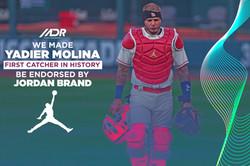 Molina Stat MDR
