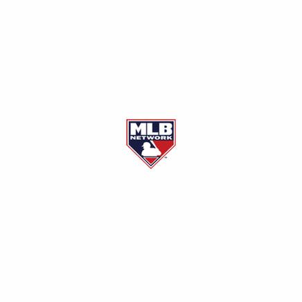 MLBN.jpg