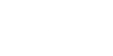 MDR-LOGO-A-WHT.png