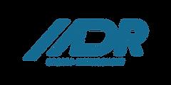 MDR-LOGO-A-BLU.png