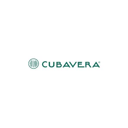 CUBAVERA.jpg