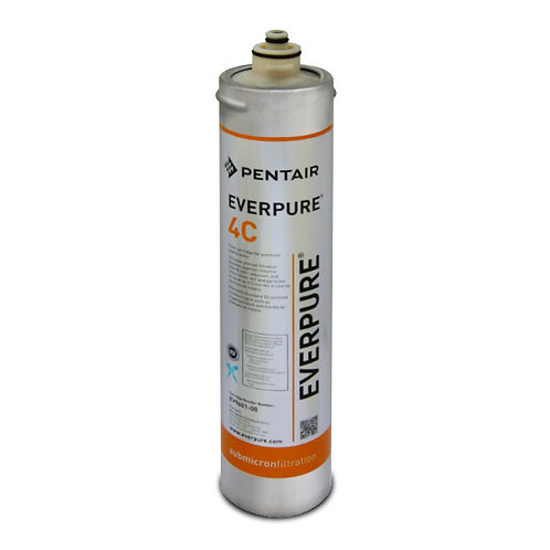 Filtro Everpure 4C - EV9601-00
