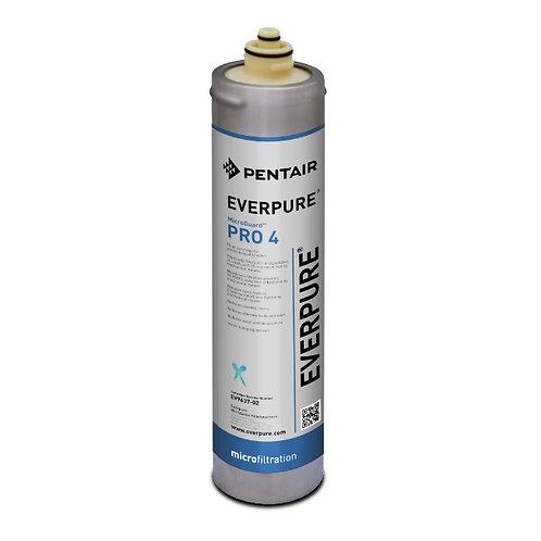 Filtro Everpure Microguard Pro4 - EV9637-02