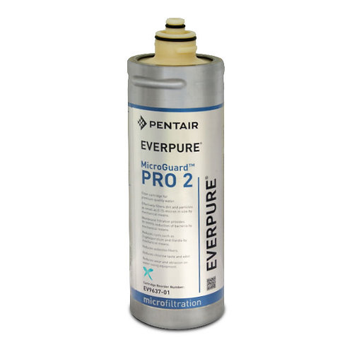 Filtro Everpure Microguard Pro2 - EV9637-01