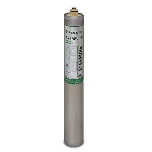 Filtro Everpure XC2 - EV9613-10