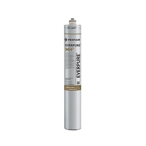 Filtro Everpure MH(2) - EV9613-21