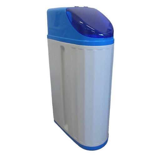 Addolcitore acqua cabinato 15 L
