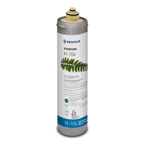 Filtro Everpure H104 - EV961346
