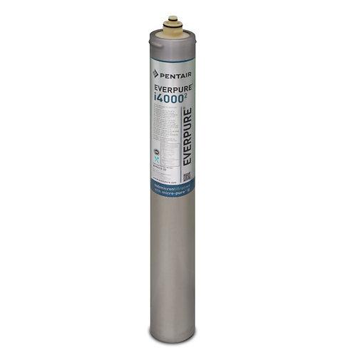 Filtro Everpure i4000(2) - EV9612-32