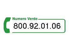 Numero-verde.jpg