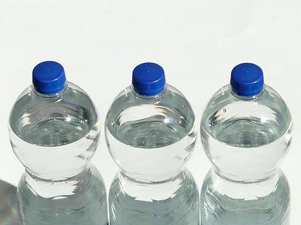bottles-60479_1920.jpg