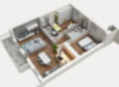 spaccato_appartamento.jpg
